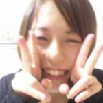 コンサル生実績 さとみさんが月収10万円を達成しました!