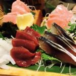 那覇で魚が激ウマな「魚島屋 久茂地本店」に行ってきた