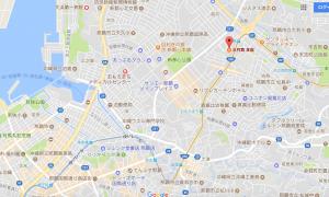 スクリーンショット 2017-09-09 23.57.40